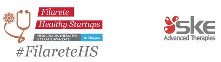 Filarete Healthy Startups – Progetto ATP SKE Medicina...