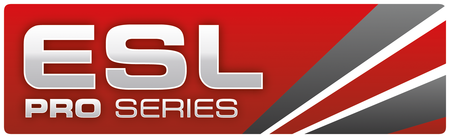 ESL Pro Series Finals - Spring 2014