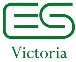 ESA (Vic) 2014 Professional Development Seminar #6...