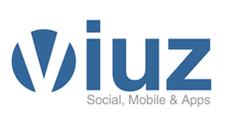 Viuz & Co logo