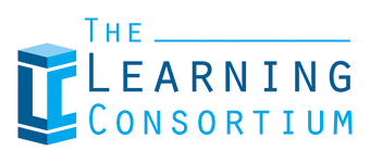 The Learning Consortium, Teaching and Learning...