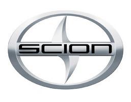 Scion Ride & Drive Rapids - Commerce City, CO