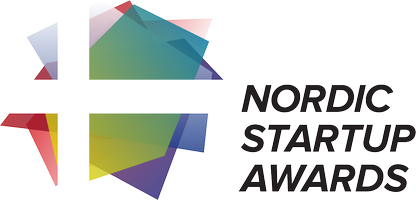 Nordic Startup Awards - Grand Finale