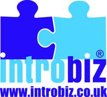 Introbiz Networking Breakfast at Wales' No.1 Business...