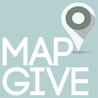 MapGive / OSM Mapathon @ KU