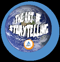The Art of the Travel Story with Randy Ross