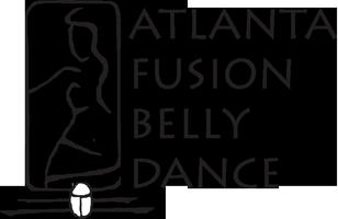 Belly Dance con Sabor Workshop