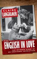 The English in Love