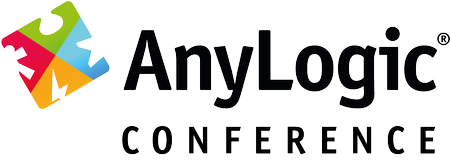 AnyLogic Conference 2014