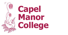 Capel Manor College - Horticulture and Landscaping Team logo