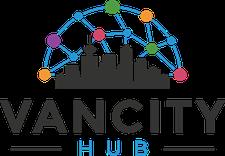 Vancity HUB logo