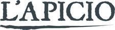 L'Apicio logo
