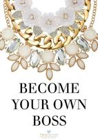 Start Your Own Jewelry Business
