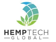 Hemp Tech Global logo