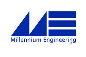 Millennium Engineering Mixer