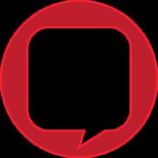 NC Values Coalition logo