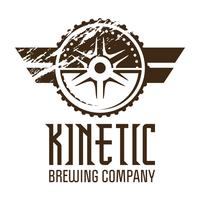 Kinetic Beer Pairing Dinner