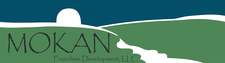 MOKAN Franchise Development logo