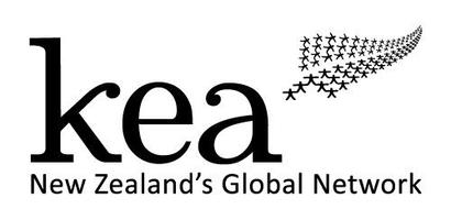 Kea London Event: Mapping the Stars with Gaia