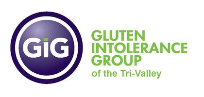 GIG Tri-Valley April meeting & CPK Fundraiser