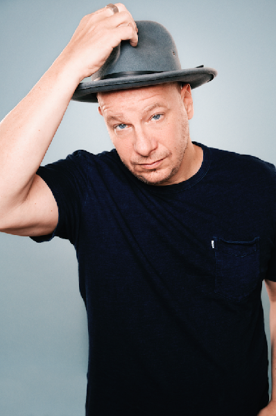 The Best of The Store with Jeff Ross