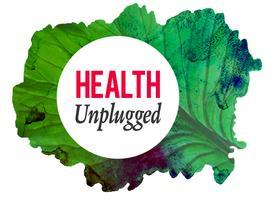 Health Unplugged - Exploring Paleo, Primal Fitness &...