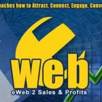 10 Reasons Why Business Should Embrace The Web to...