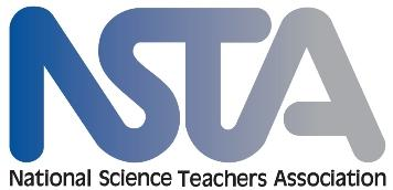 NSTA Preservice and New Teacher Meet Up! (PHOENIX)