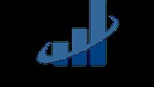 Oneway Performance Marketing logo
