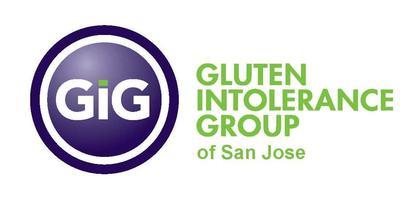 GIG San Jose April Meeting