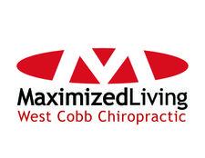 West Cobb Chiropractic logo
