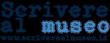 Scrivere al Museo logo
