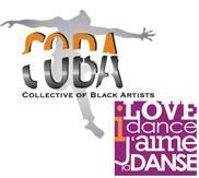 COBA Dance & Drum-a-thon