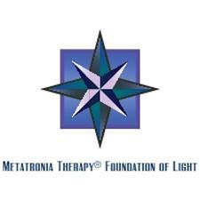 Tammy Majchrzak MTFOL logo