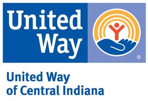 United Way's Annual Meeting