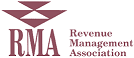 Revenue Management Association logo