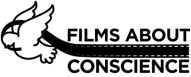 New York Turkish Film Festival - Films About Conscience