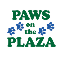 Paws on the Plaza Pet Parade