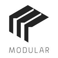 Modular Nights | Crosstalk - JOill - Keith Kraft - Sax...