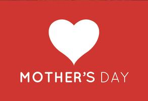 Patient Appreciation Day: Mother's Day