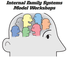 Internal Family Systems Model - 2 day Introductory Workshop - Auckland (10hrs CE)