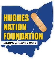 Hughes Nation Bowling Bash
