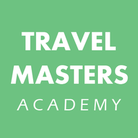 """""""How to Fly For Free"""" - Travel Masters Academy"""