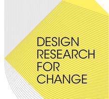 AHRC Design Leadership Fellow logo