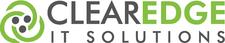 ClearEdge IT Solutions, LLC logo