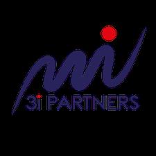 3I Knowledge, divisione 3I Partners logo