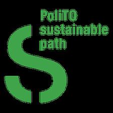 Politecnico di Torino | Green Team logo
