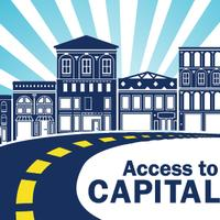 Access to Capital: Money to Mainstreet