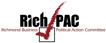 BBQ & BEER BASH: Meet the RichPAC 2012 City Council...