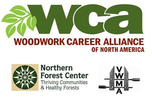 WCA Accredited Skill Evaluator Training (VT)